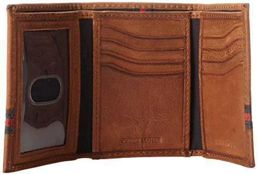 7d2b5757f2b8 21 Best Trifold Wallets for Men in 2018 - Never Miss to See These!