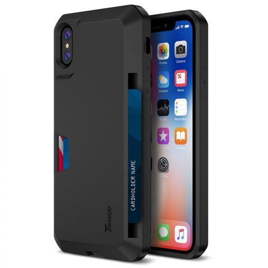 best iphone x wallet case - Best Credit Card Holder