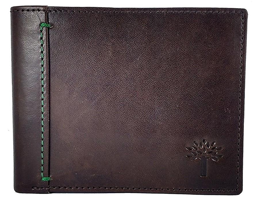 017831181d2a Top 20 Best Wallet Brands for Men in India