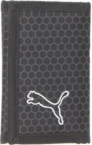 2a9b68d39892 Best Men's Wallet Brands in India. 1. Puma Wallets: