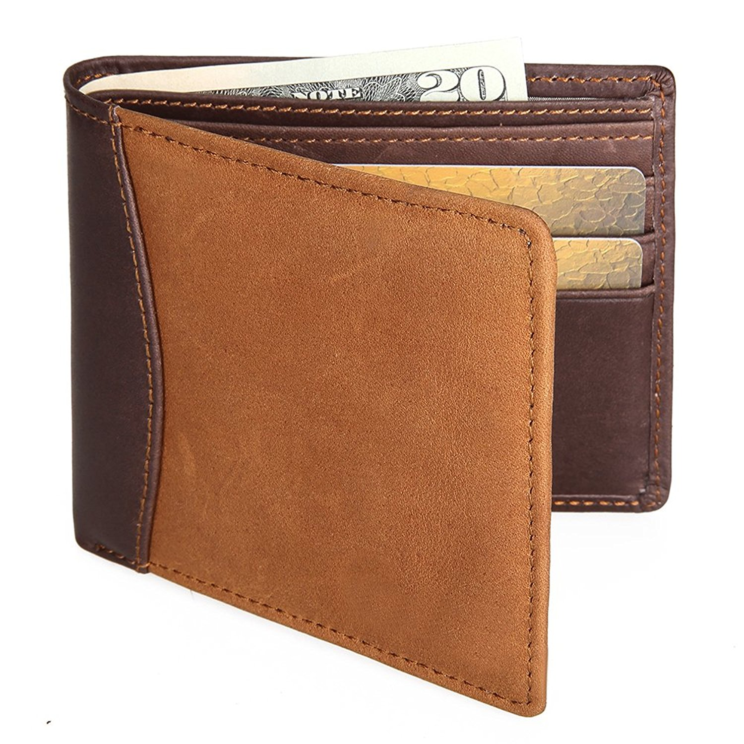 15+ Best Wallet for Teenager Boy in 2018